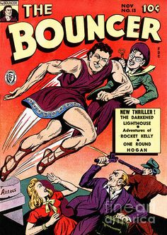 comics,comic book,comic books,comic,book,cover,covers,comic book cover,comic book covers,vintage,old,classic,nostalgia,nostalgic,retro,kitsch,kitschy,pop,pop art,popart,andy warhol,warhol,the bouncer,bouncer,bouncers,bar,bartender,pub,mob,mobs,gang,gangs,gangster,gangsters,anteos,satire,action,hero,heros,superhero,superheros,super hero,super heros,fun,happy,color,colorful,cheer,cheerful,brilliant,brilliance,modern,eclectic,contemporary,and,the,wing tong,wing chee tong,wingsdomain