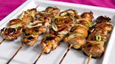 I just cooked this amazing recipe by using Panna!