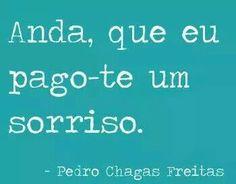 Pedro Chagas Freitas Words Quotes, Life Quotes, My Point Of View, Honey Bunny, Bora Bora, Type, Books, Movies, Feelings