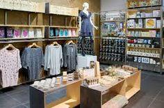 retail store display ideas | CitizenSpeaks Business & Social Blog