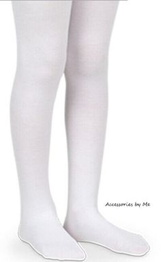 d4588be8a97 Girls Ivory Socks