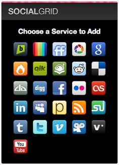 The best sharing plugins for wordoress for your website Social Bookmarking, Wordpress Plugins, Social Media, Website, Social Networks, Social Media Tips