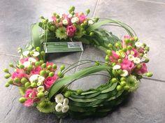 Image result for live phalaenopsis floral arrangements for a man