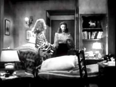 Kitty Foyle 1940 Official Trailer (Nominated Oscar / Best Picture)
