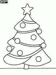 weihnachten ausmalbilder - ausmalbilder für kinder | für die kinder | ausmalbilder weihnachten