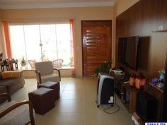 Casa e Cia Negócios Imobiliários - Venda de Imóveis, casas, apartamentos e terrenos na cidade de Bauru/SP