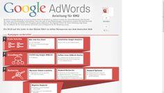 Google #AdWords Anleitung für #KMU ! Step for Step -> so geht´s! via www.winlocal.de Umsetzen!