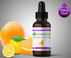 Check out our hottest deals ! Citrus Fruits CBD E Liquid