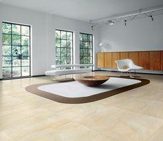 Best Carrelage Marbre Images On Pinterest Porcelain Tiles - Carrelage marbre