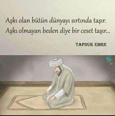 Writing Pens, Sufi, Islamic Quotes, Karma, Psychology, Wisdom, Sayings, Words, Psicologia