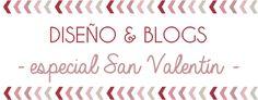 Gráficos románticos para el blog: ¡San Valentín! http://madridbloguea.blogspot.com.es/2015/02/graficos-romanticos-para-el-blog-san.html