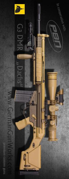 @DeyvidBarbosa | Do it for the ones you love German Gun Works, I like it | Para ver mais fotos sobre esse mesmo assunto aperte/click no meu nome:@DeyvidBarbosa (DK) e procure a pasta Fuzis de precisão.  To see more photos on that subject press / click on my name: @DeyvidBarbosa (DK) and look for the folder Rifles of Precision.