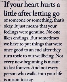 Best quotes about strength and love letting go smile ideas Hurt Quotes, Wisdom Quotes, Words Quotes, Me Quotes, Quotes To Live By, Motivational Quotes, Inspirational Quotes, Sayings, Famous Quotes