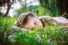 детская фотосессия на природе идеи - Поиск в Google