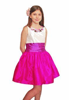 Zoe Ltd Royal Blue &quotPaint the Town&quot My Favorute Tween Party Dress ...