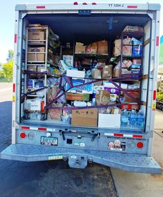 Navajo Nation, Food Drive, Rotary, Caravan, Cleaning Supplies, Times Square, Travel, Viajes, Eating Habits