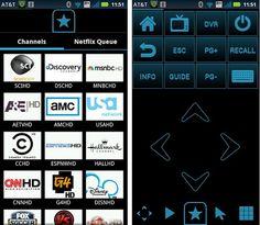 5 Best Free Apps for Google TV Best Free Apps, Google Tv, Usa Network, Netflix, Technology, Tech, Tecnologia