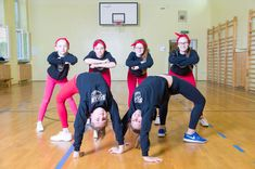 Dancehall - Informacje turniejowe - Oferta: judo dla dzieci borkowo, judo dla dzieci gdańsk łoskowice, judo dla dzieci pruszcz gdański, akrobatyka dla dzieci gdańsk, akrobatyka dla dzieci gdańsk osowa, akrobatyka dla dzieci osowa gdańsk, nauka tańca dla dzieci gdańsk, nauka tańca dla dzieci gdańsk oliwa, nauka tańca dla dzieci gdańsk osowa, nauka tańca dla dzieci gdańsk przymorze, nauka tańca dla dzieci oliwa gdańsk, nauka tańca dla dzieci osowa gdańsk, nauka tańca dla dzieci przymorze… Basketball Court, Jazz, Sports, Modern, Hs Sports, Trendy Tree, Jazz Music, Sport