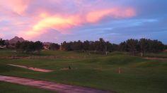 Stonecreek Golf Club - Phoenix