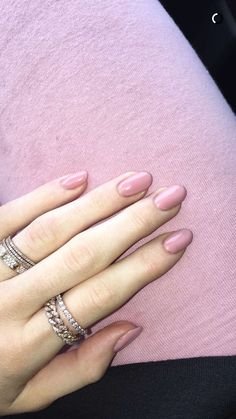 Kylie jenners nails