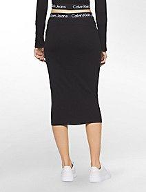 Skirts for Women | Calvin Klein