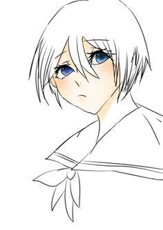 Kaku___cp9