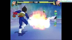 Vegeta VS Android 8 In A Dragon Ball Z Budokai Tenkaichi 3 Match / Battle / Fight This video showcases Gameplay of Vegeta VS Android 8 On The Very Strong Difficulty In A Dragon Ball Z Budokai Tenkaichi 3 / DBZ Budokai Tenkaichi 3 Match / Battle / Fight