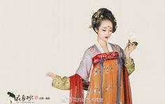 花月砂艺术珠宝的照片 - 微相册