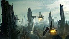 futuristic-art-cityscapes-future-free-hd-115120.jpg (1366×768)