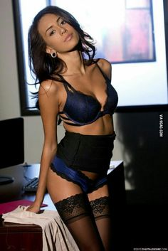 Image result for janice griffith