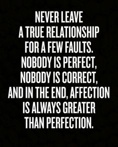 Relationship Quotes And Sayings You Need To Know; Relationship Sayings; Relationship Quotes And Sayings; Quotes And Sayings; Now Quotes, Quotes For Him, True Quotes, Great Quotes, Inspiring Quotes, Quotes To Live By, Wisdom Quotes, I'm Sorry Quotes, Worth Quotes