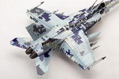토이박스 Airfix Models, Combat Gear, Ww2 Aircraft, Mechanical Engineering, Model Airplanes, Paint Schemes, Model Kits, Art Model, Hornet
