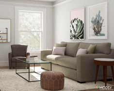 How To Design A Home Office Thatu0027s Also A Guest Room. Guest Room Decor,