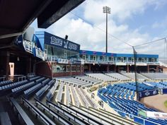 On August 26th, 2017, the Wilmington Blue Rocks' Frawley Stadium will be packed with the best of the Delaware taco scene