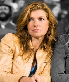 What FNL's Tami Taylor Can Teach You About Career Success #refinery29  http://www.refinery29.com/tami-taylor-role-model