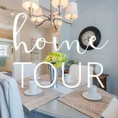 I'm going to share my favorite home staging tips for a quick sale! We just listed our house for sale. It's been a long journey to this point, but when all is said and done, we have a beautiful hous… Sell Your House Fast, Selling Your House, Home Staging Tips, Diy Home, Home Decor, Selling Real Estate, Interior Walls, Home Hacks, Home Buying