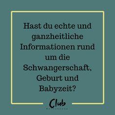 Was kostet eine Geburt? Kostenloser Podcast zu dem Thema findest du unter dem Link!!  Werde selbstbestimmt mit dem SCK Geburtsvorbereitungskurs.   Start am 30.05.2021 um 20:00 Uhr  Mehr Info in der Bio oder per PN  #clubmotherhood #geburtsvorbereitung #motherhood #schwanger #schwangerschaft #baby #geburt #eltern #mama #papa #geboren #sicherheit #selbstbestimmtegeburt #hausgeburt #alleingeburt Link, Pregnancy, Baby Delivery, Safety, Parents, Clock