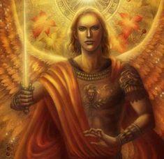 Ogni sera chiamate l'Arcangelo Michele Sta Rita, Oracion A San Antonio, San Antonio Abad, Cogito Ergo Sum, Lucet, Doreen Virtue, Angel And Devil, Black Angels, Guardian Angels