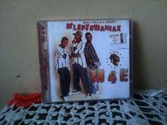 M4E Kenyan Music, Presents, Album, Painting, Art, Gifts, Craft Art, Paintings, Kunst