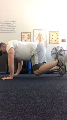 Core Workouts, Weight Training Workouts, Leiden, Ankle Mobility Exercises, Flexibility Workout, Bodybuilding Workouts, Injury Prevention, Sport, Physical Therapy