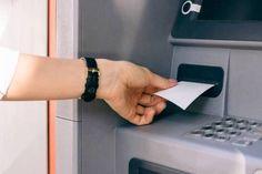 Bank Of America Nevada Ui Debit Card