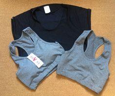 Gosta de lingerie? Hoje tem dica de onde comprar lingerie e roupas para ir a academia no Blog.   Vem conferir!!!  http://jeanecarneiro.com.br/silvest-lingerie/  #lingerie #silvestlingerie #loja #top #camiseta #roupas #malhar #exercicios