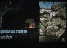 https://flic.kr/p/Tgj9tK | words & images - boatman's tower/lodge/house, stornoway