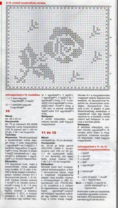 serwetki - Izabela Potiopa - Picasa Web Albums