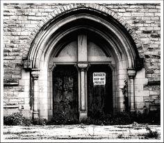 mt saint mary's irish catholic church.....  leeds, england