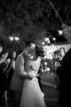 Kent Manor Inn Wedding | Darcy and Patrick - Liz and Ryan