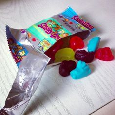 The Original Scooby Doo Flavored Snacks brought to you by u/ChaserellaDos @ r/nostalgia Right In The Childhood, 90s Childhood, My Childhood Memories, Childhood Games, The Wombats, Fruit Snacks, Fruit Fruit, Kid Snacks, Lunch Snacks