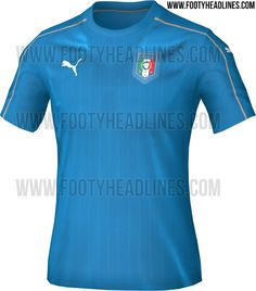 6c262b7be8e ITALIA 2016 Team Wear, Football Kits, Smart Design, Euro, Italia, Sport