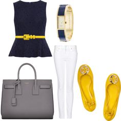 """""""Untitled #2245"""" by caligali813 on Polyvore"""