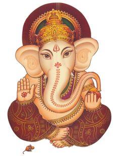 Birthday Countdown, Krishna Art, Indian Gods, Ganesha, Art Images, Design Art, Graphic Art, Lord, Clip Art